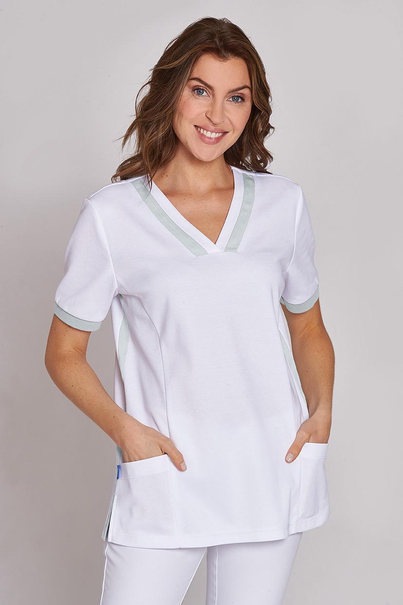Shirt - Damen