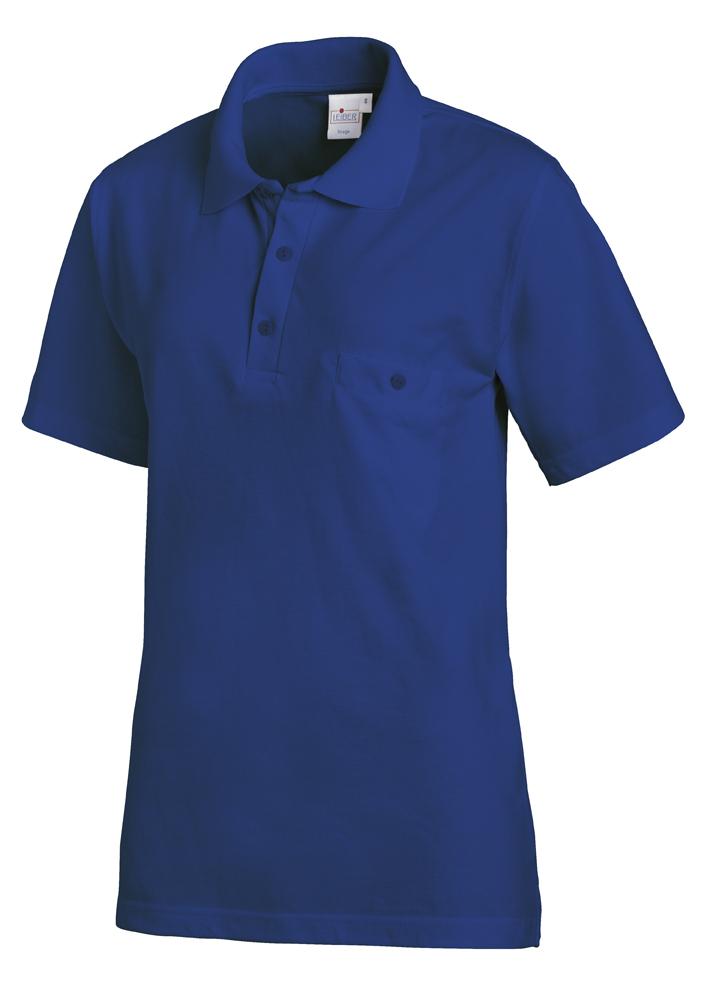Polo-Shirt 1-2 Arm