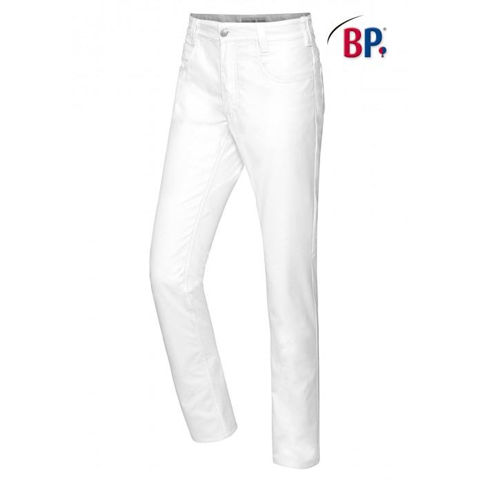 Jeans - Röhre für Herren